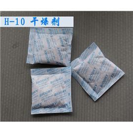 供应广州艾浩尔吸潮防霉双功效超强干燥剂防霉包