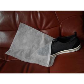 防霉无纺布袋,鞋子包装无妨布袋,无妨布袋厂家