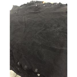 二次染磨砂〈黑色〉圖片