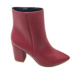 时尚女靴 秋冬新款女鞋 瑞米琪鞋业