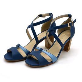 时尚凉鞋|福华鞋业