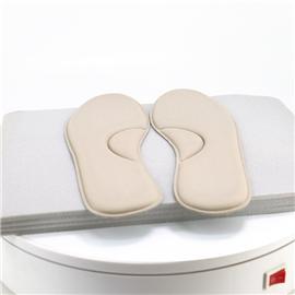 高弹PU记忆棉|高密度PU泡棉|恒义鞋材