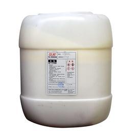 6326KL 环保水性黄胶