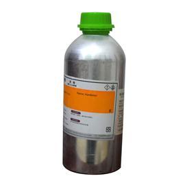 304P 硬化劑