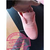 威斯顿鞋袜机图片