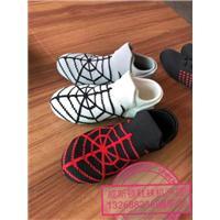 一体成型鞋袜机图片