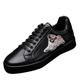 休闲男鞋 休闲鞋 天同鞋业