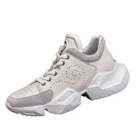运动男鞋 运动鞋 天同鞋业