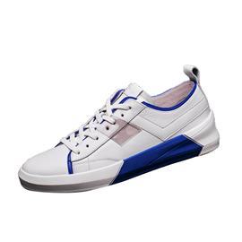 休闲男鞋|休闲鞋|天同鞋业