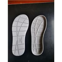 TPR鞋底丶EVA注射底丶扬州市嘉宇橡塑厂丶15380300768图片