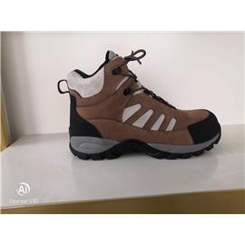 安全鞋 登山鞋 运动鞋