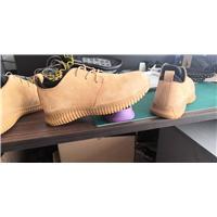 安全鞋,登山鞋 运动鞋图片
