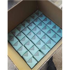 环保型热熔胶。包海绵专用胶