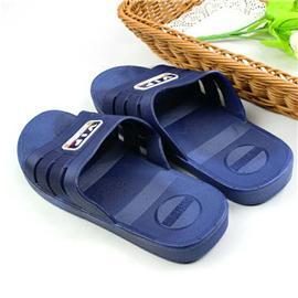 塑料拖鞋◆图片