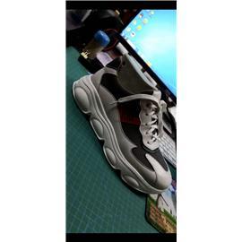 爆款鞋樣有需要微圖片