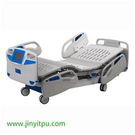 医疗器械料|TPU材料|金宜塑胶