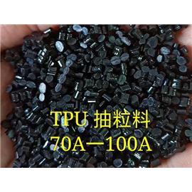 TPU原料、TPU副牌料、TPU抽粒料