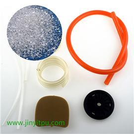 TPU挤出料|TPU材料|金宜塑胶