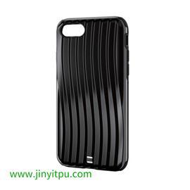 手机套料|TPU材料|金宜塑胶