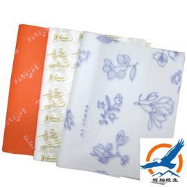 蜡光纸|彩色蜡光纸|辉翔纸品