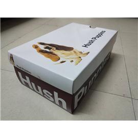 鞋子包装内盒