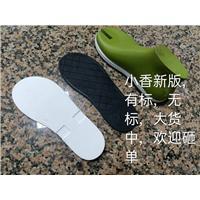 小香新版凉鞋,35.5/37.5/39.5图片