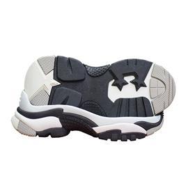 EVA橡胶组合底、三和盛鞋材