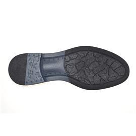 TPR|三和盛鞋材