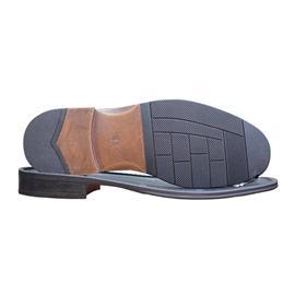 TPR鞋底|30093三和盛鞋材