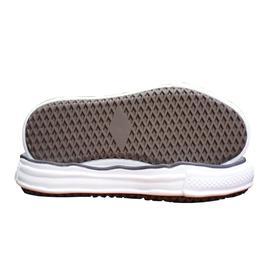 EVA利发国际娱乐网页版组合底、三和盛鞋材