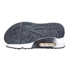 PU+RB鞋底|三和盛鞋材