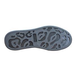 TPU|三和盛鞋材