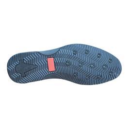 RB|三和盛鞋材