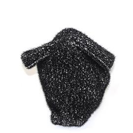 时尚飞织手提包|雄德新材料