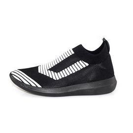 時尚飛織鞋
