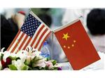 中美关系下,外贸企业的阴影:我们正在失去美国市场!