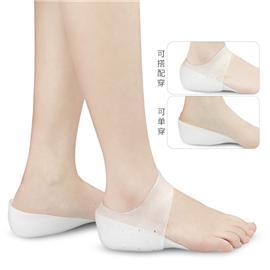 组合款增高半垫|增高系列|龙氏鞋材