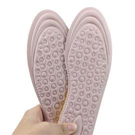 增高全垫|增高系列|龙氏鞋材