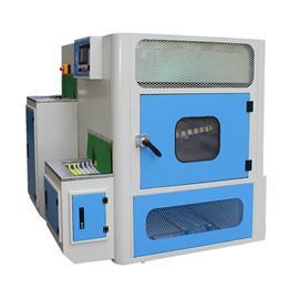 NSZ-5211 旋轉冷凍機 | 印刷機 | 制鞋設備