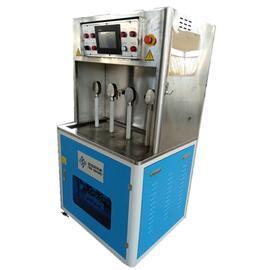 NSZ-5116 四管多功能蒸湿烘软机|定型机|流水线