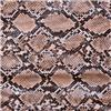 蛇纹布料-PU革|HF4653|恒达丰皮革图片