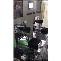 基于机器人运用的鞋业设备图片