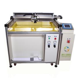 热熔胶机|TZR289|套中人自动化设备