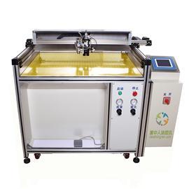 热熔胶机|TZR288T|套中人自动化设备