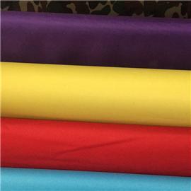 牛津布|帅馨纺织