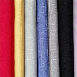 尼龙布|帅馨纺织