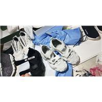 CK情侶款休閑鞋圖片