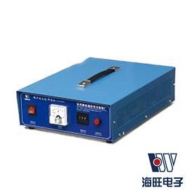 小型手提式超声波电焊机