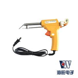 电烙铁+手动焊枪(高品质带包装)