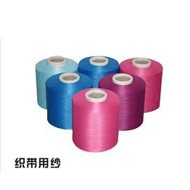 织带用纱|超旺纱线